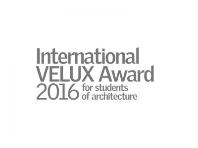 Premio Internacional VELUX 2016