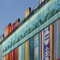 KriskaDECOR en la Exposición Universal de Milán
