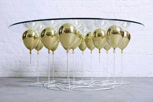 duffy-london-up-balloon-coffee-table-experimenta-1