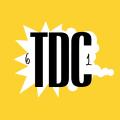 Type Directors Club de Nueva York, selección de diseño tipográfico en Madrid