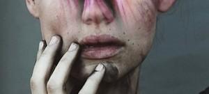 Antonio Mora, retratos de otra vida