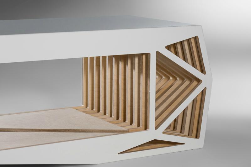 Diseño holandés, las propuestas de JavyDesign