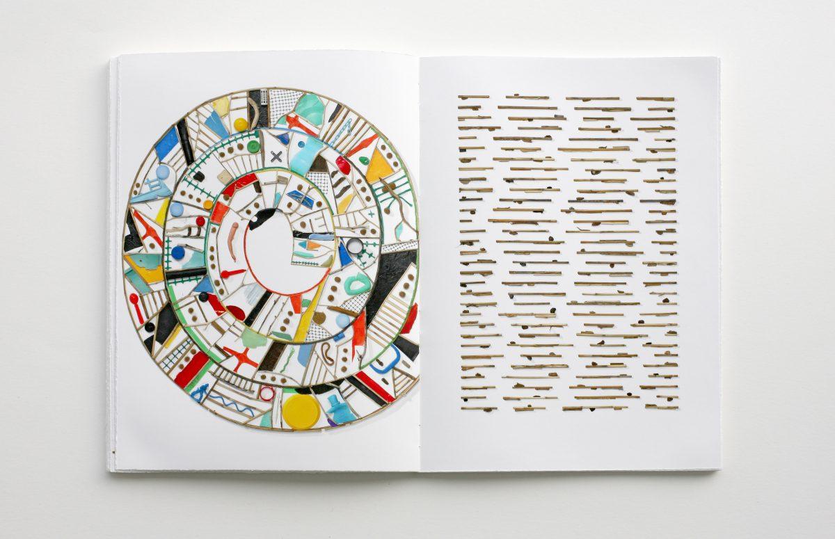 Pepe Gimeno en el Type Directors Club de Nueva York