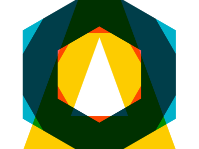 Premios ADI organizados por ADI-FAD, la Asociación de Diseño Industrial, Barcelona (España), 2016