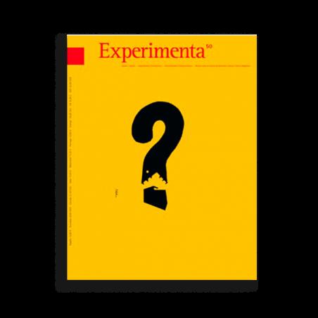 experimenta-portada-50