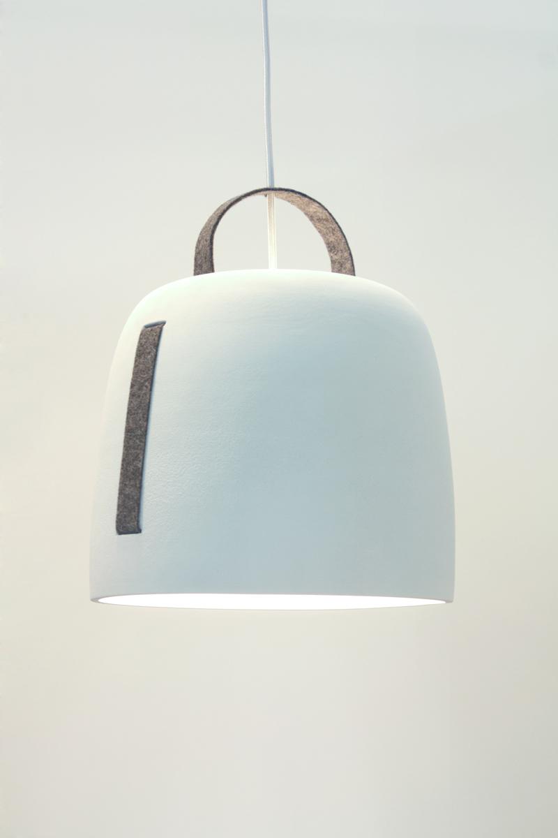 Cowbell Lamp_Silvia Ceñal_Massmi (2)