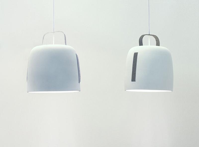 Cowbell Lamp_Silvia Cenal_Massmi