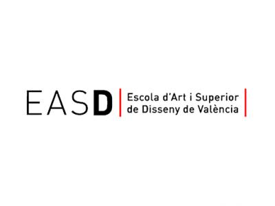 Elogio del desorden, conferencia de Isidro Ferrer en la EASD