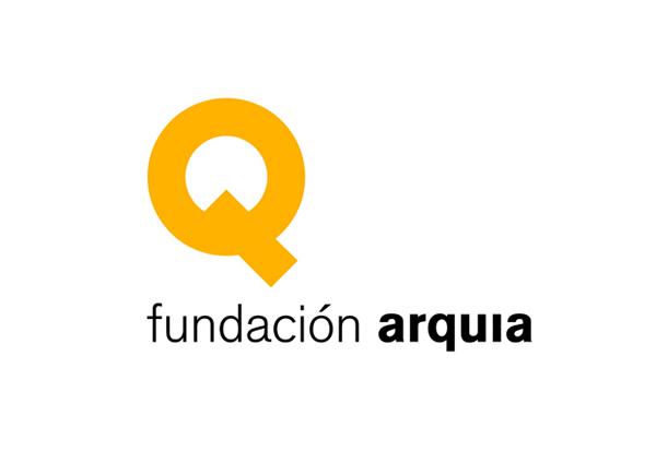 La Fundación Arquia convoca la XVII edición del concurso arquia/becas