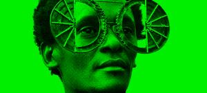 Making Africa, el continente a través de sus artistas