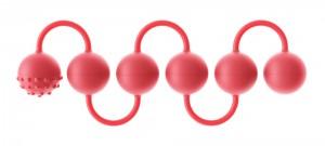 Inme de Constantin Bolimond, juguetes eróticos controlados por móvil