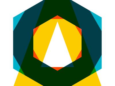 Los 100 finalistas de los Premiso ADI 2016, Asociación de Diseño Industrial ADI-FAD, Barcelona, España, 2016