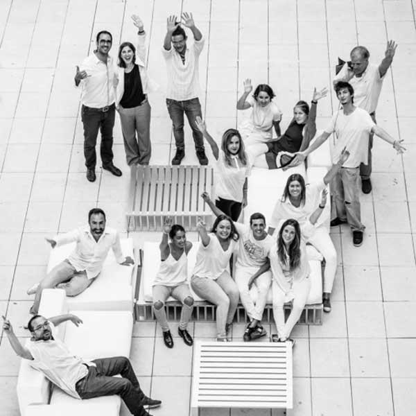 GandiaBlasco celebra su 75º aniversario