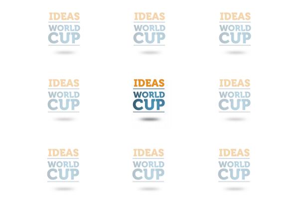 Ideas World Cup, celebra el Día Mundial de la Creatividad en el Campus Madrid de Google