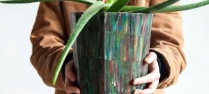 Precious Plastic, la fábrica de reciclaje DIY de Dave Hakkens