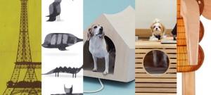 Temático: Del diseño animalista al diseño para animales