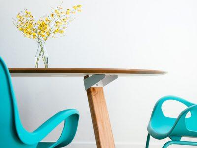 UX4, el kit de mobiliario DIY de Ben Uyeda para Swenyo, Estados Unidos, 2016