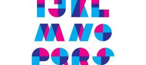 Claudio Corrales: La letra como aullido