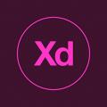 XD, la herramienta para diseñadores web y de aplicaciones móviles de Adobe