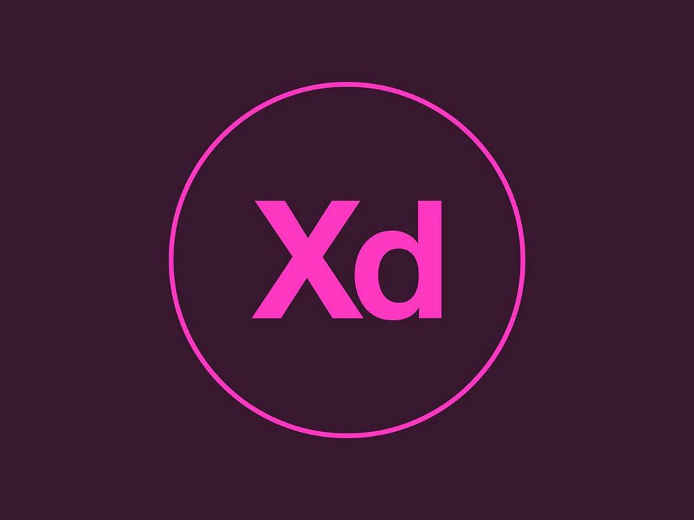 Adobe XD, la herramienta para diseñadores web y de aplicaciones móviles de Adobe