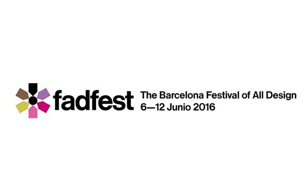 FADfest 2016: El mejor diseño del año y Ensayo General
