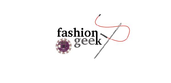 Fashion Geek: Taller de creación e innovación con Wearables, Etiopía: Centro de Arte y Tecnología de Zaragoza, mayo, 2016