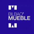 Bilbao Mueble, la nueva cita profesional de Bizkaia