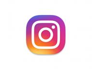 Cinco Instagramers a seguir, Diseño y más...