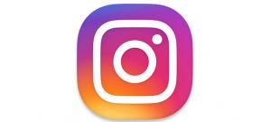 Cinco instagramers a seguir, Diseño y más…