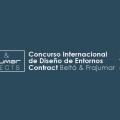 Bella & Frajumar Projects convoca el I Concurso Internacional de Diseño de Entornos Contract