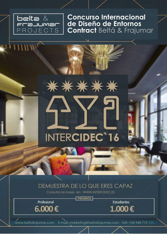InterCIDEC 2016