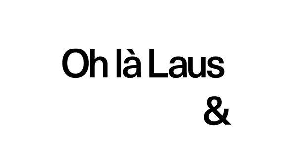 Oh là Laus, la Fiesta de los Finalistas, ADG-FAD, mayo, 2016