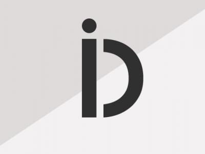 Premios Nacionales de Innovación y Diseño 2016