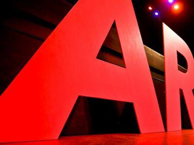 ARQfestival, tercera edición del festival de arquitectura en Guadalajara, México