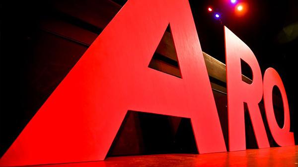 ARQfestival, tercera edición del festival de arquitectura en Guadalajara
