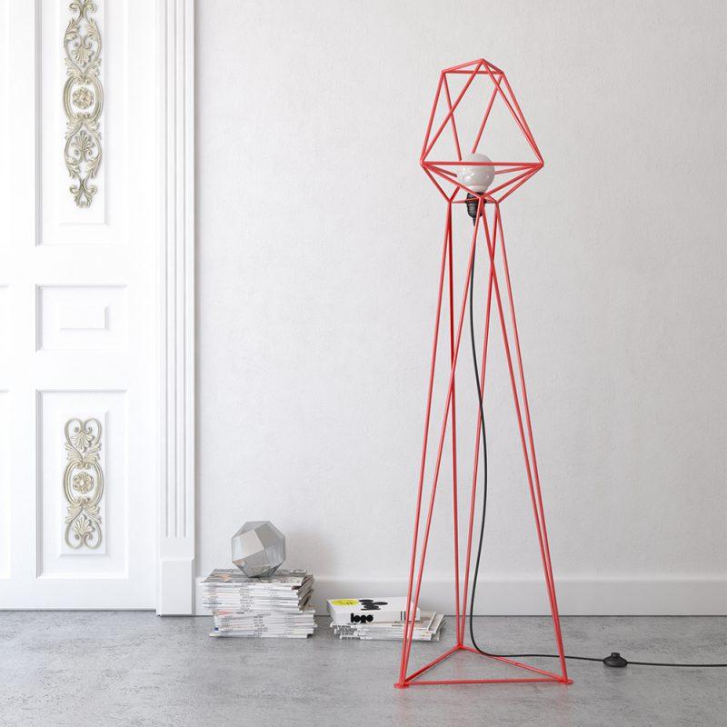 Fitments, Levantin Design, 2016