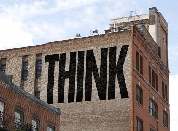 Smart Future Minds, el futuro de la ciudad