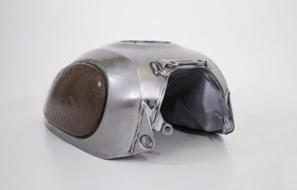Ducati-04-944x604