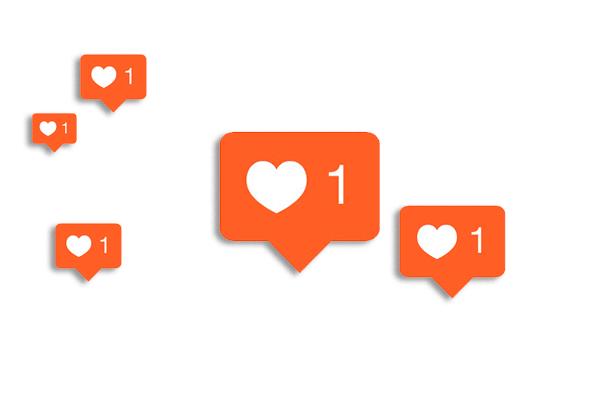 Experimenta Instagram. Lo que está sucediendo en la red social y nuestros mejores posts