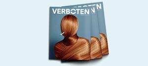 Verboten Magazine, una apuesta para la cultura en papel