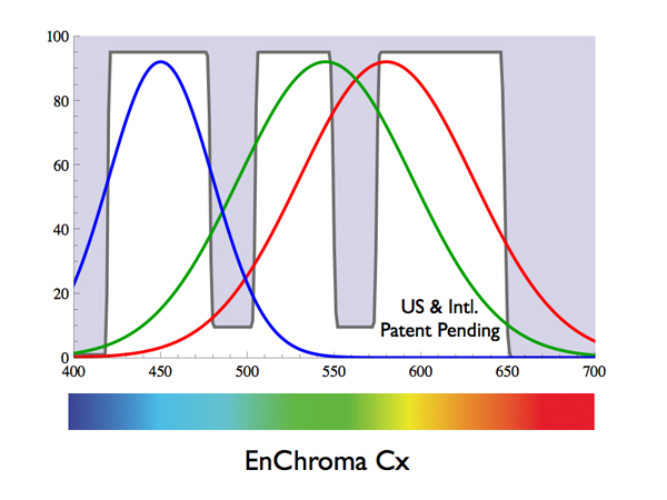 5-EnChroma