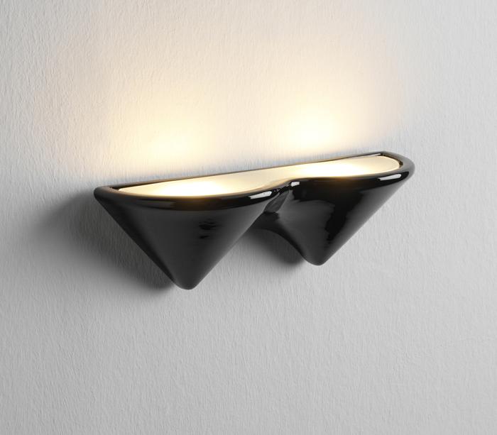 DUNA, Gallega Design, FM Iluminación, 2016