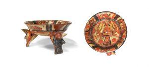 Más allá de los objetos, nueva muestra en los Museos del Banco Central de Costa Rica