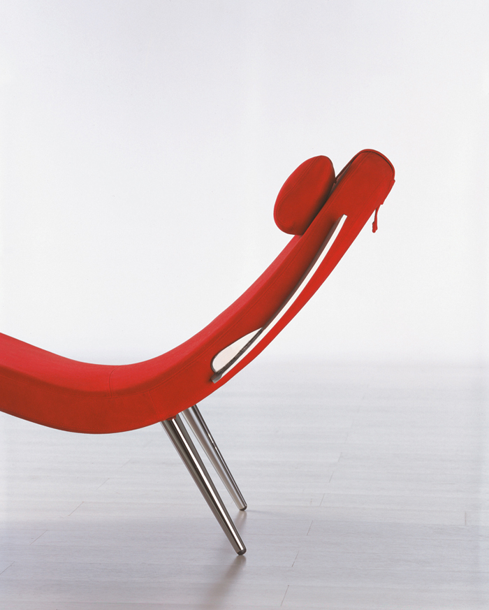 SURF, Gallega Design, TEYS, 2012