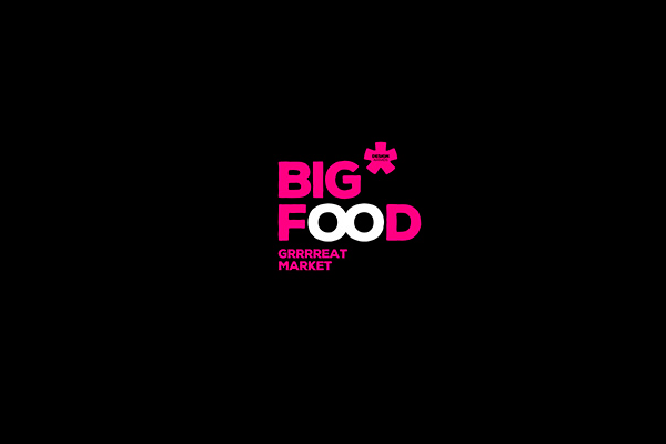 Big Food Design Awards