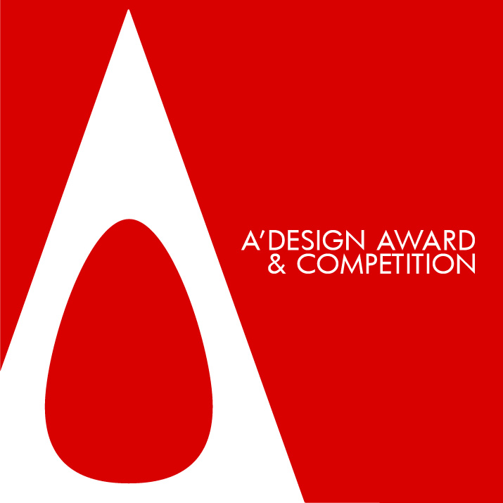 A' Design Award & Competition 2016-2017