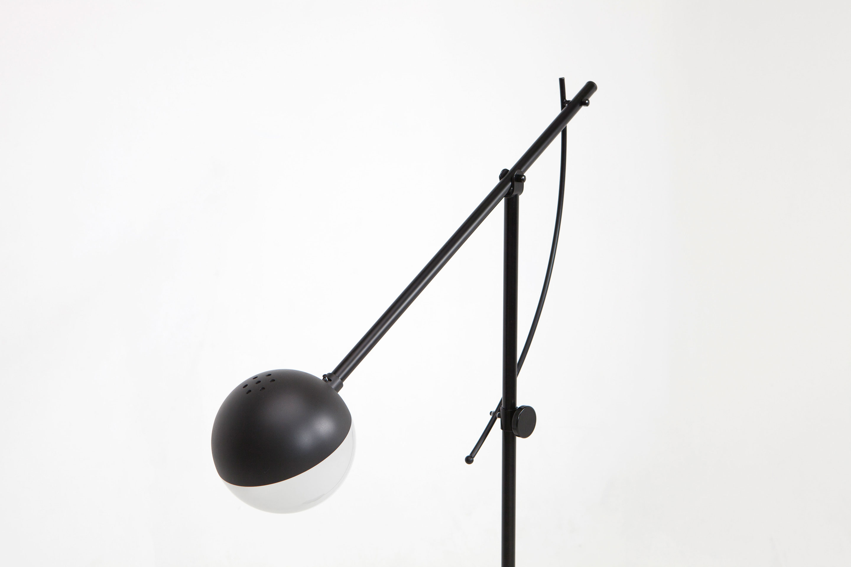 Balancer Lamp, Yuue Design, 2016