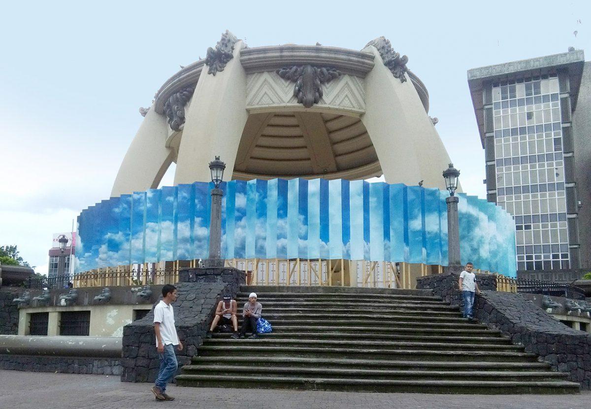 Décima Bienal Centroamericana en Costa Rica