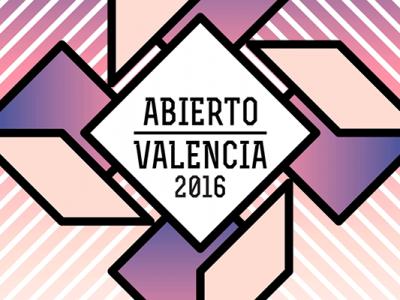 Abierto de Valencia, el 30 de septiembre y 1 de octubre, Valencia (España).