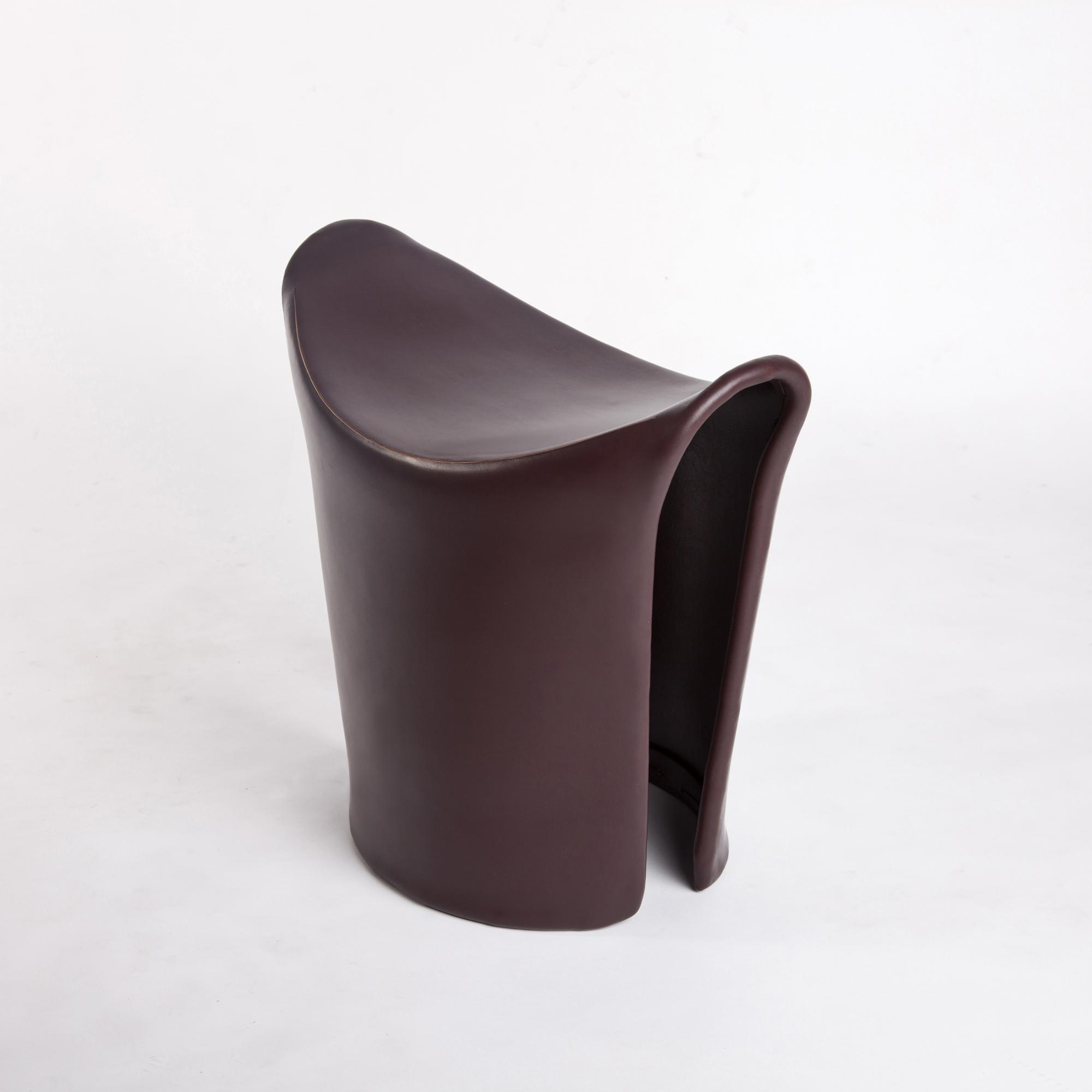 Arc Chairs, Ákos Huber, 2016.